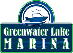 Greenwater Lake Marina
